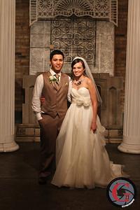 wedding portfolio-37