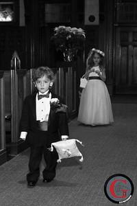 wedding portfolio-16