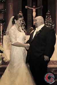 wedding portfolio-17