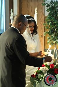wedding portfolio-31
