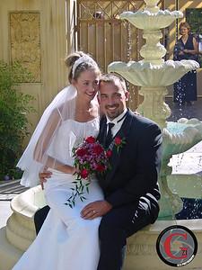 wedding portfolio-3