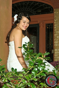 wedding portfolio-9