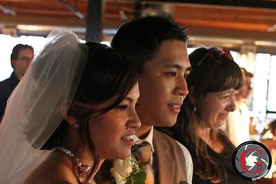 wedding portfolio-38