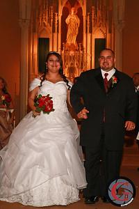wedding portfolio-12