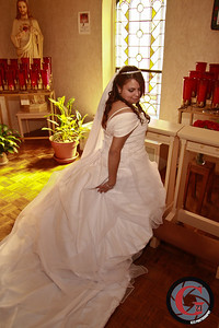 wedding portfolio-11