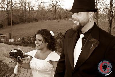 wedding portfolio-25