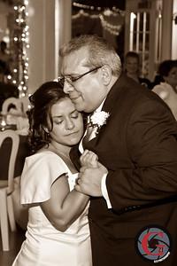 wedding portfolio-27