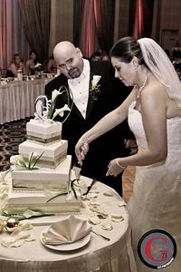 wedding portfolio-19