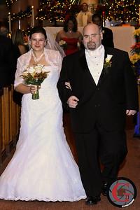 wedding portfolio-18