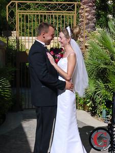 wedding portfolio-2