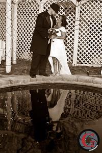 wedding portfolio-26