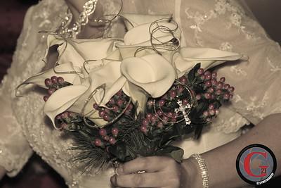 wedding portfolio-4