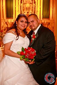 wedding portfolio-14