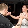 AlexKaplanPhoto-353-4521