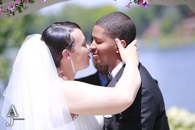 GRANT WEDDING JUL 26,2015