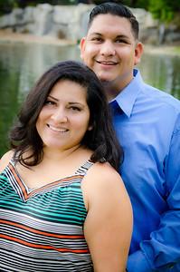 VSSP_Engagement_Gabby&Emmanuel-016