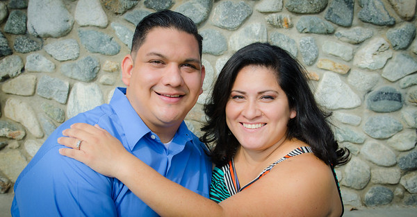 VSSP_Engagement_Gabby&Emmanuel-011