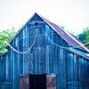 La Cuesta Ranch_002