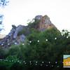 La Cuesta Ranch_004