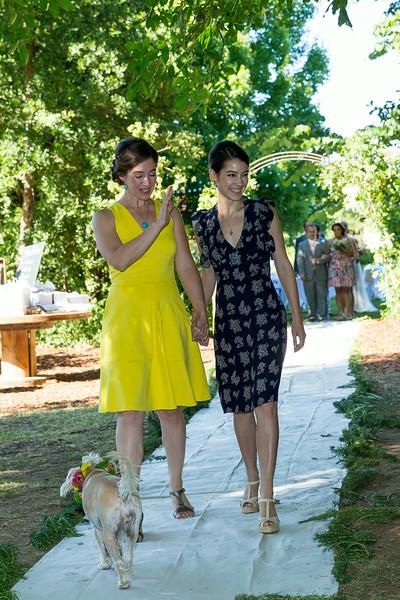 Gabe & Robyn's Wedding-185