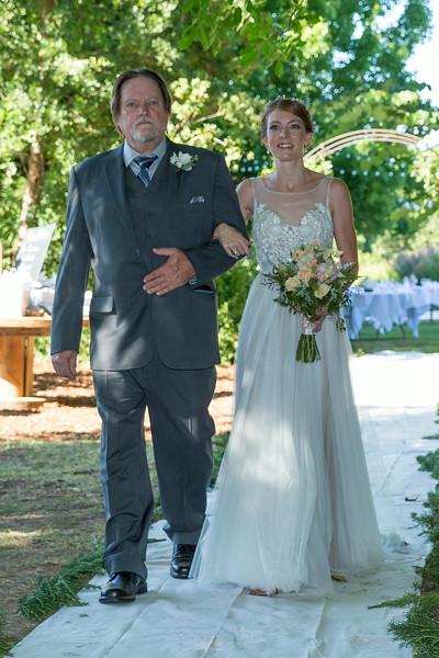 Gabe & Robyn's Wedding-202