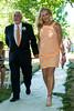 Gabe & Robyn's Wedding-184