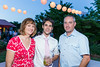Gabe & Robyn's Wedding-395
