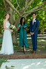 Gabe & Robyn's Wedding-212