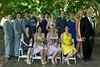 Gabe & Robyn's Wedding-266