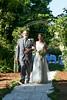 Gabe & Robyn's Wedding-198