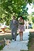 Gabe & Robyn's Wedding-190