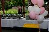 Gabe & Robyn's Wedding-123