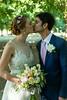 Gabe & Robyn's Wedding-278
