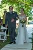 Gabe & Robyn's Wedding-206