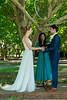 Gabe & Robyn's Wedding-219