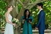 Gabe & Robyn's Wedding-217