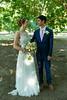 Gabe & Robyn's Wedding-279
