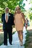 Gabe & Robyn's Wedding-182