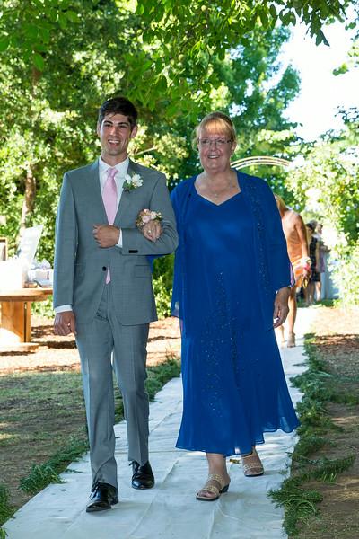 Gabe & Robyn's Wedding-180
