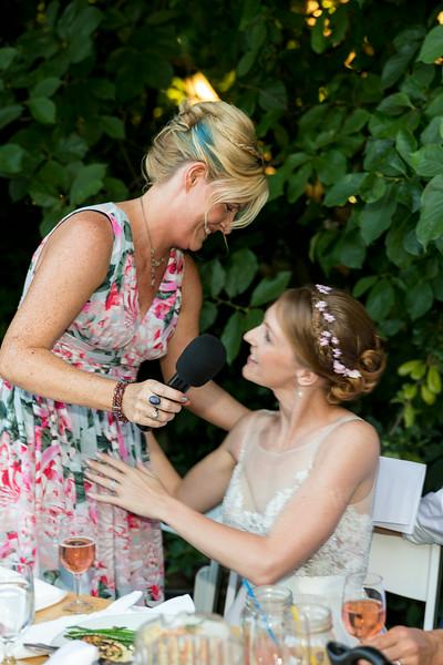 Gabe & Robyn's Wedding-318