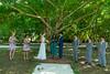 Gabe & Robyn's Wedding-215