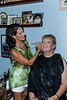 Gabe & Robyn's Wedding-144