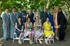 Gabe & Robyn's Wedding-264