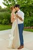 Gabe & Robyn's Wedding-334