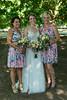 Gabe & Robyn's Wedding-270