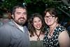 Gabe & Robyn's Wedding-389