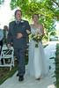 Gabe & Robyn's Wedding-208