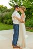 Gabe & Robyn's Wedding-337