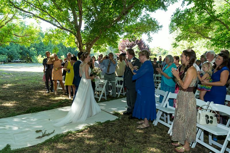 Gabe & Robyn's Wedding-249