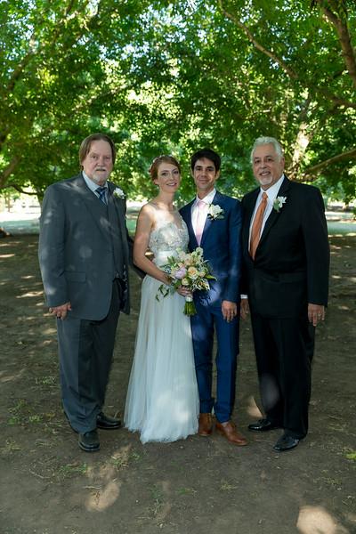Gabe & Robyn's Wedding-274